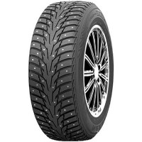 Nexen Winguard Spike WH62 175/70 R13 82T