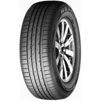 Nexen N'Blue HD Plus 215/55 R16 93V