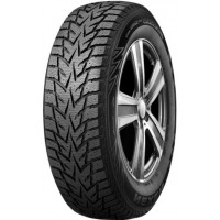 Nexen Winguard Spike WS62 215/65 R16 102T XL