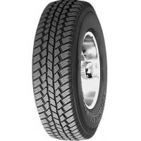 Nexen Roadian A/T 2 235/85 R16 120/116Q