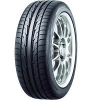 Toyo DRB 195/50 R15 82V