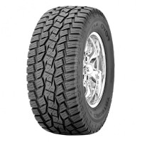 Toyo Open Country A/T plus 175/80 R16 91S
