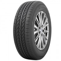 Toyo Open Country U/T 215/65 R16 98H *