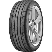 Toyo Proxes C1S 195/65 R15 91V
