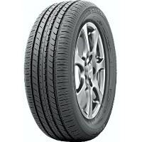 Toyo Proxes R39 185/60 R16 86H