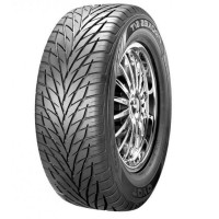 Toyo Proxes S/T 245/70 R16C 107V