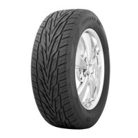 Toyo Proxes S/T III 215/65 R16 102V