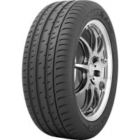 Toyo Proxes T1 Sport 225/45 R17 94N
