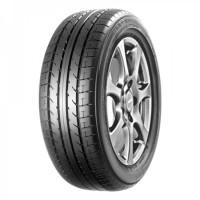 Toyo Proxes R31 195/45 ZR16 80W