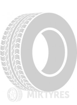 Шины Nankang ICE1 235/55 R17 103Q XL