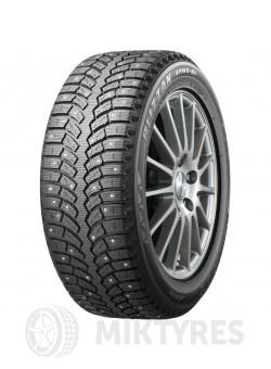 Шины Bridgestone Blizzak Spike-01 235/60 R17 106T