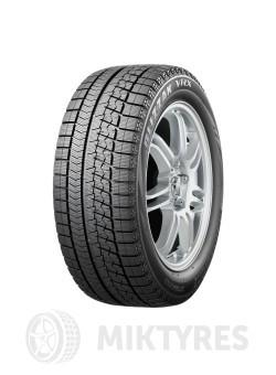 Шины Bridgestone Blizzak VRX 255/45 R19 104S XL