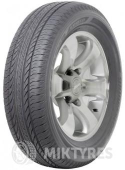 Шины Bridgestone Ecopia EP850 265/70 R15 112H