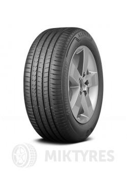 Шины Bridgestone Alenza 001 215/60 R17 96H