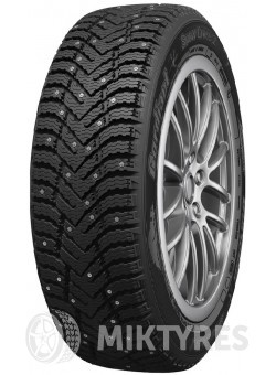 Шины Cordiant Snow Cross 2 215/55 R17 98T