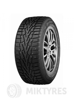Шины Cordiant Snow Cross PW2 175/65 R14 82T