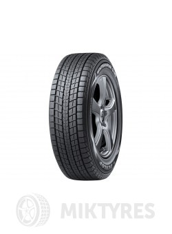Шины Dunlop SP Winter Maxx SJ8 275/40 R20 106R
