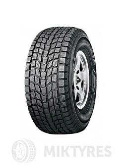 Шины Dunlop GrandTrek SJ6 235/60 R17 102Q