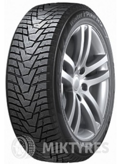 Шины Hankook Winter I*Pike RS2 W429 205/50 R17 93T XL