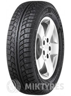 Шины Matador MP-30 Sibir Ice 2 185/65 R14 90T XL