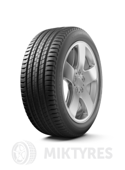 Шины Michelin Latitude Sport 3 295/40 ZR20 106Y N0