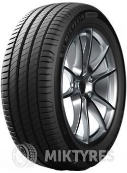 Шины Michelin Primacy 4 235/55 R18 100V XL