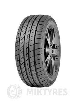 Шины Ovation EcoVision VI-386HP 255/60 R18 112V XL