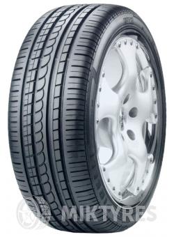 Шины Pirelli PZero Rosso Asimmetrico 275/35 ZR18 95Y MO