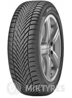 Шины Pirelli Cinturato Winter 175/60 R15 81T