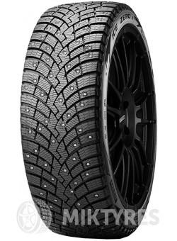 Шины Pirelli Scorpion Ice Zero 2 275/45 R20 110H XL Run Flat