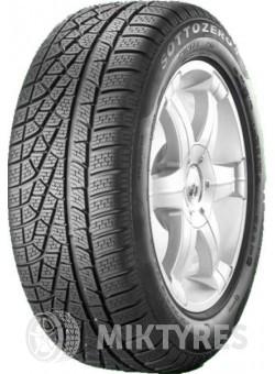 Шины Pirelli Winter Sottozero 2 205/60 R16 92H AO