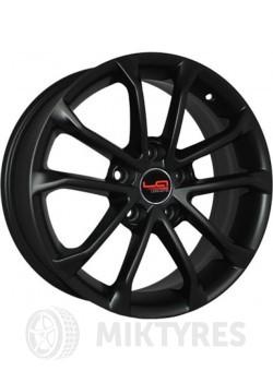 Диски Replay Audi (A71) 6.5x16 5x112 ET 33 Dia 57.1 (silver)