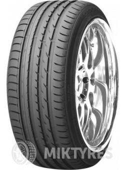 Шины Roadstone N8000 235/50 ZR18 101W XL