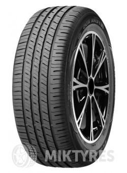 Шины Roadstone N'Fera RU5 265/50 R20 111V XL