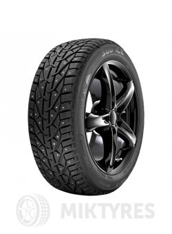 Шины Tigar SUV Ice 235/65 R17 108T XL