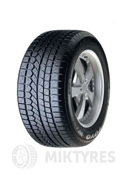 Шины Toyo Open Country W/T 225/55 R18 98V