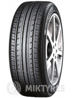 Шины Yokohama BluEarth ES32 185/65 R15 88H