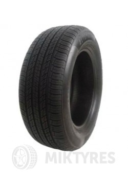 Шины Altenzo Sports Navigator 265/60 R18 110V XL